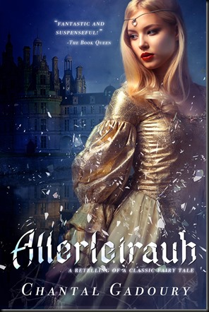 Allerleirauh Full Cover