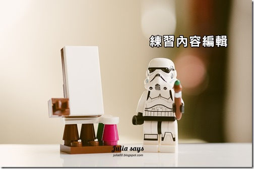 daniel-cheung-129841-unsplash