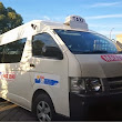 Bus Charter Perth