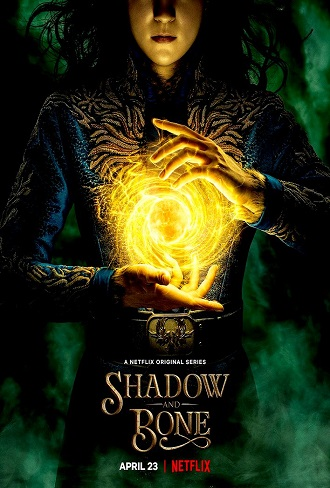 Shadow and Bone Season 1 Complete Download 480p & 720p All Episode