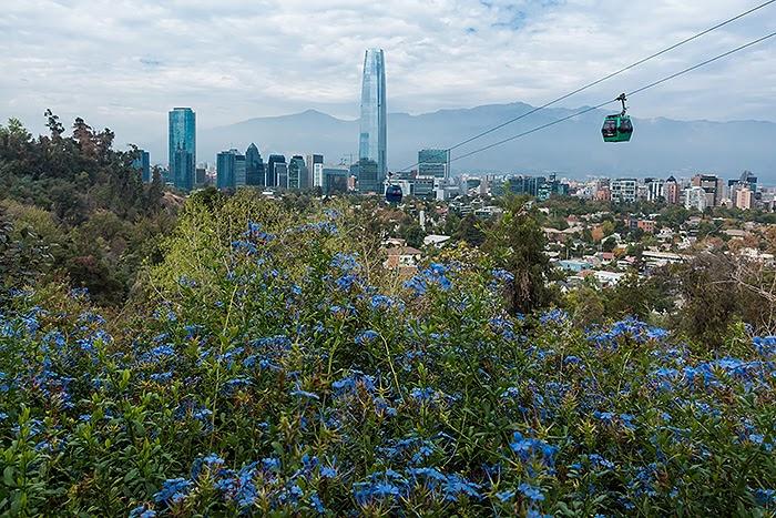 Santiago51.jpg