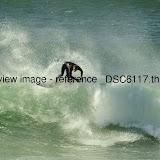 _DSC6117.thumb.jpg