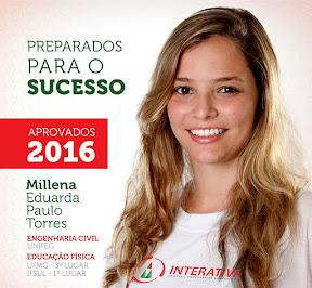 Millena(2).jpg
