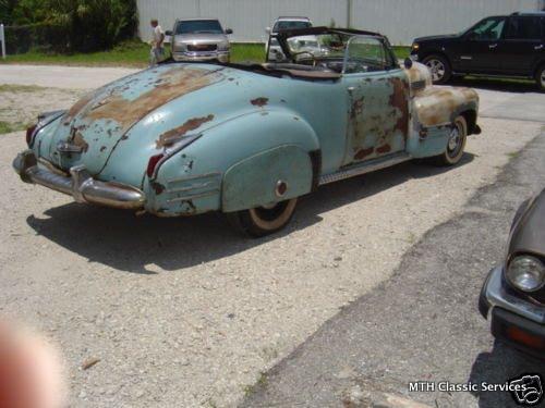 1941 Cadillac - db91_12.jpg