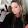 Allison Kosman's profile photo