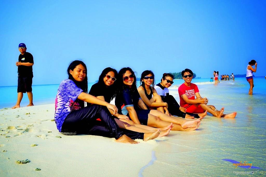 ngebolang-trip-pulau-harapan-nik-7-8-09-2013-121