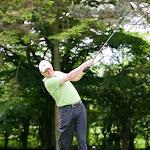 Tica golf 020.jpg