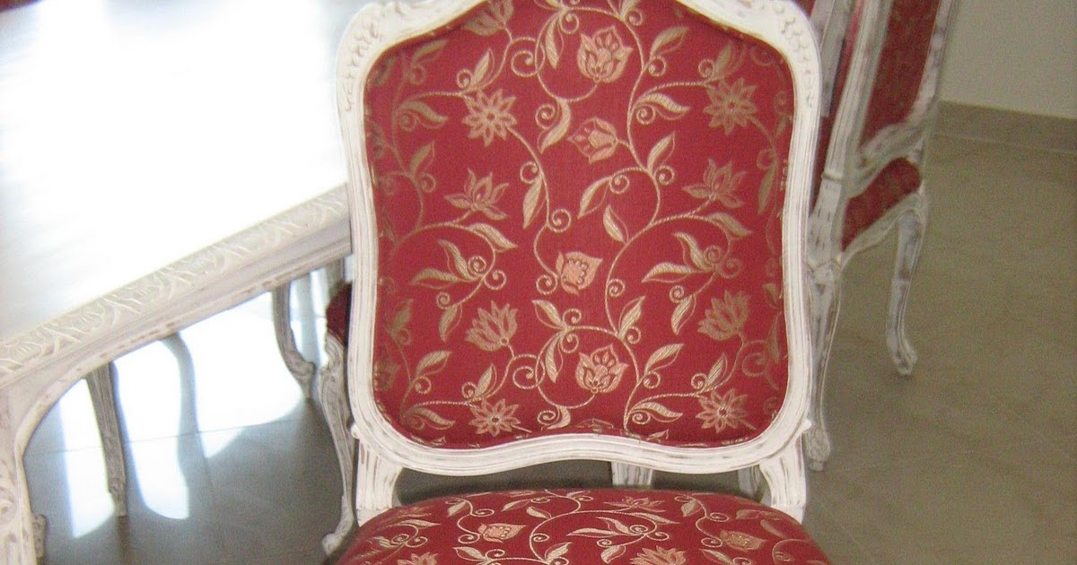 decoracao de interiores estilo art deco:Blog Decoração de Interiores: Cadeira Entalhada