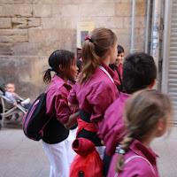 Diada XXIè Aniversari Castellers de Lleida 9-4-2016 - IMG_0032.JPG