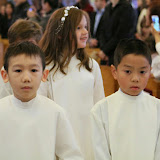 1st Communion Apr 25 2015 - IMG_0723.JPG