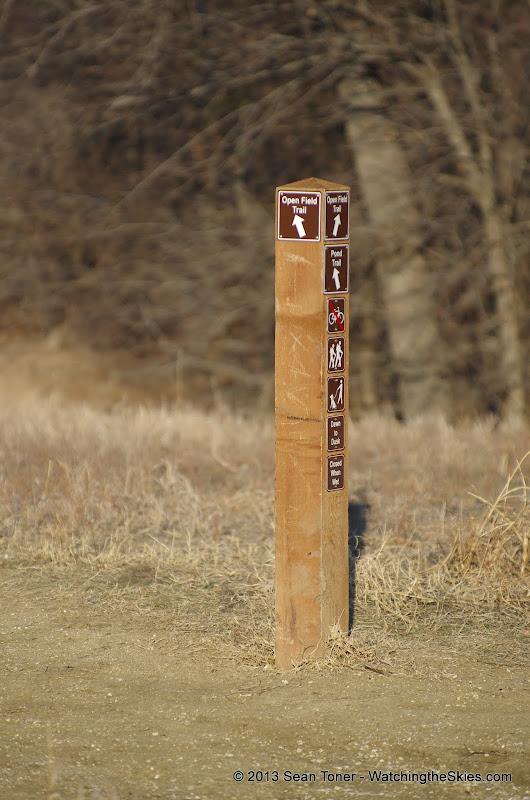 01-05-13 Arbor Hills Nature Preserve - IMGP3954.JPG