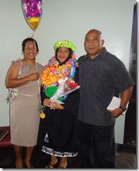 Graduation (38)