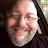 Roger Sleeth avatar image