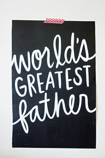 Fathers Day Free Printables and Coke Floats (20) - Copy