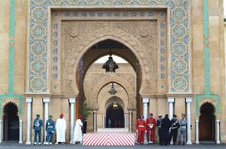 Maroc : Les Algériens expropriés attendent toujours leur indemnisation