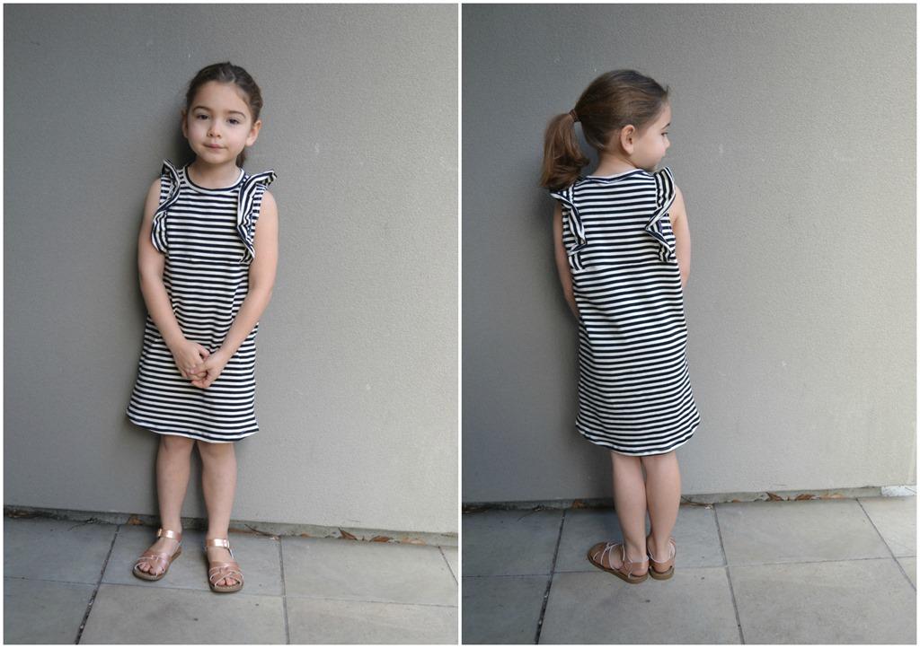[Issie-dress-Collage4]
