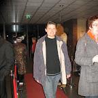 Concert 29 maart 2008 038.jpg