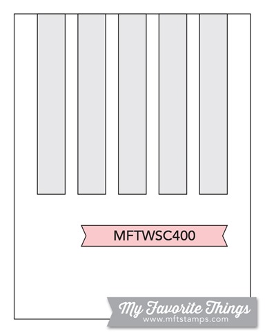 MFT_WSC_400