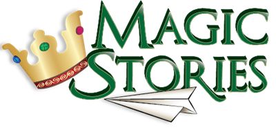 Magic Stories Logo screen_zpsz6hlvlop