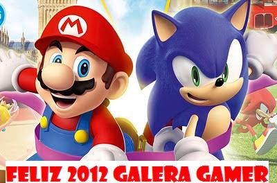 https://lh3.googleusercontent.com/-NY5-oK7bqCU/Tv9qJopFGPI/AAAAAAAAFm0/L4zEMq8bUMM/s400/Mario-Sonic%2525202012.jpg