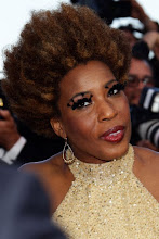Macy Gray United States Actor
