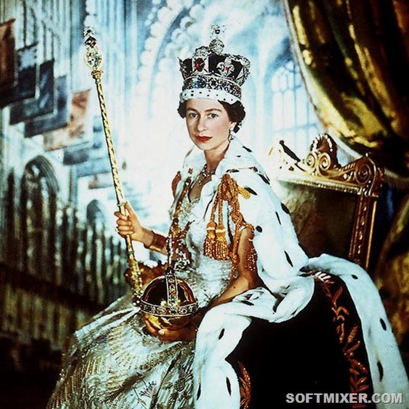 Афоризмы королев