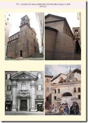 19 - chiesa di san lorenzo in piscibus oggi e ieri [pinelli]R