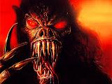 Butcherly Bestia Of Hell