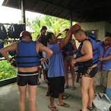 fotoalbum duikreis Bali