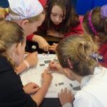primary school consultation