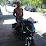 Marlon Rafael's profile photo