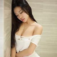 [XiuRen] 2014.07.28 No.184 luvian本能 [51P176M] 0011.jpg