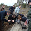 Kallioperägeologian kenttäkurssi kevät -09 - DSC01720.JPG