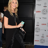OIC - ENTSIMAGES.COM - Stephanie Pratt at the  Jeans for Genes Day 2015 - launch party in London 2nd September 2015 Photo Mobis Photos/OIC 0203 174 1069