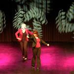 Dag Mantelzorg ZieZus musical_2.JPG