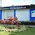 Saiba como se inscrever em cursos gratuitos no Centro de Línguas de João Pessoa