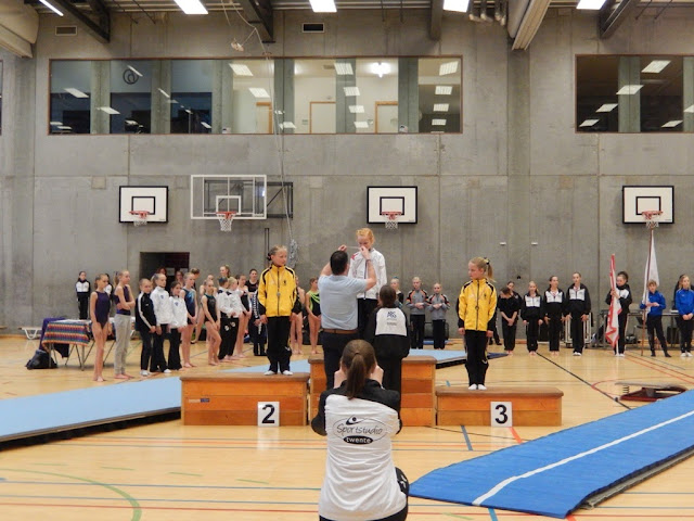 NTS finale 5e divisie (organisatie Trios & Renata) - DSCN3354.JPG