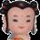 Gia lạc Trần's profile photo