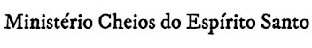 Leia Gospel +