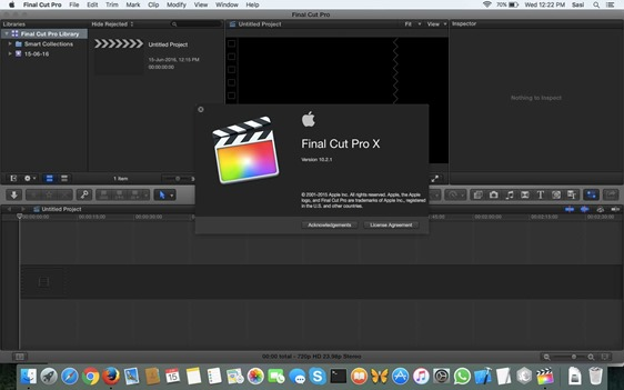 final-cut-pro-x-working-normal-again