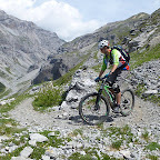 Forcella di Forcola jagdhof.bike (55).JPG