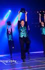 Han Balk Agios Dance In 2012-20121110-219.jpg