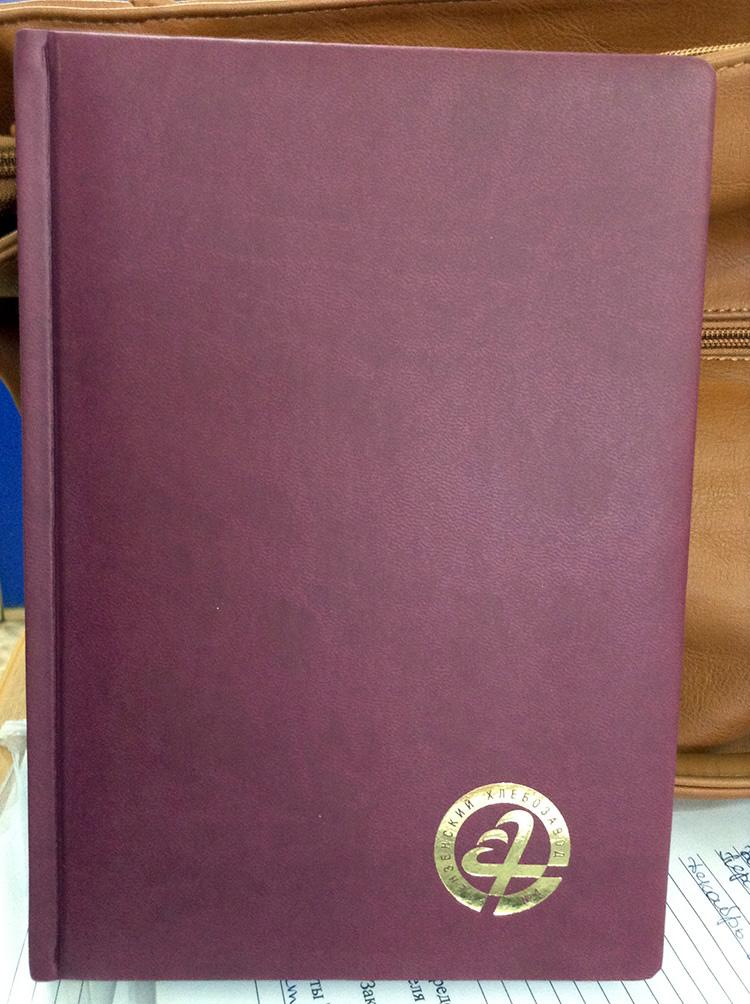 souvenirs-poligraphu-transport_phz2-phz4 (6).jpg