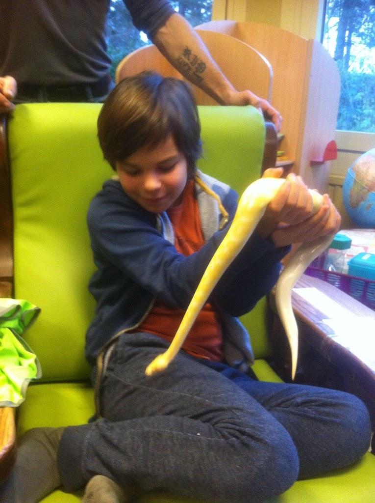 Slangen op bezoek bij de Kikkers - IMG_9220.JPG