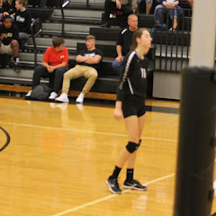 Volleyball 10/5 - IMG_2543.JPG