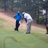 2011 NFBPA-MAC Golf Tournament - Golf%2BV1%2BApril%2B8%252C%2B2011%2B105.JPG