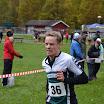 XC-race 2012 - xcrace2012-425.jpg