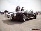 AC Cobra Kit Car