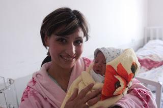 Armenie2011-48