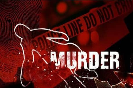 MP: खाना टच करने पर दलित युवक की पीट-पीट कर हत्या, जांच में जुटी पुलिस